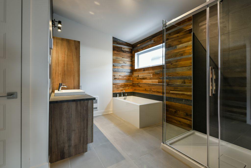 Bath Trends